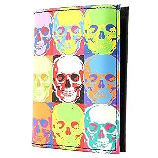 6b3ce8e44baa8 Oxmox Kollektion New Cryptan Kombibörse Pop Art 50 pop art