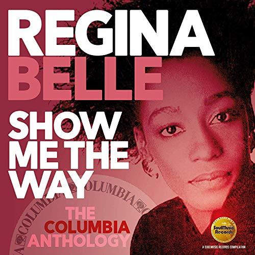Show Me the Way-the Columbia Anthology