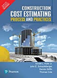 Best Construction Estimating - Construction Cost Estimating: Process and Practices Review