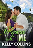 Rescue Me (A Frazier Falls Small Town Novel Book 1) (English Edition)