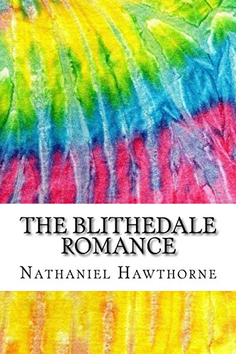 the-blithedale-romance-includes-mla-style-citations-for-scholarly-secondary-sources-peer-reviewed-jo