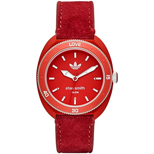 Adidas ADH3183 Ladies Stan Smith Watch