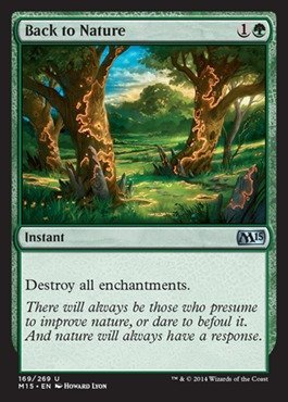 magic-the-gathering-back-to-nature-169-269-magic-2015-foil-by-magic-the-gathering