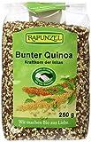 Rapunzel Bunter Quinoa (250 g) - Bio