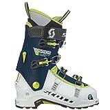 Scott Herren Skischuh Cosmos 2017 Skischuhe