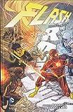 I nemici. Flash: 2