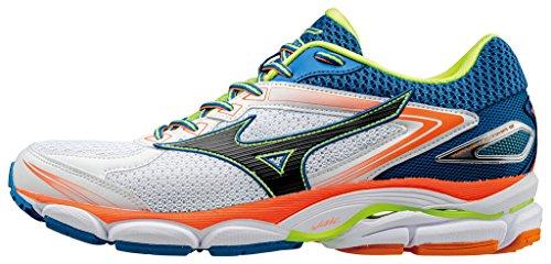 mizuno-shoe-wave-ultima-scarpe-da-corsa-uomo-multicolore-white-black-directoireblue-45-eu