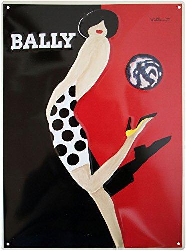 bally-shoes-schuhe-gepragt-nostalgie-reklame-blechschild-30x40-blech-3040m17