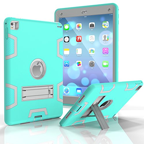 ipad-air-2-schutzhulle-dwaybox-shock-absorption-3-in-1-combo-hybrid-heavy-duty-armor-hard-back-hulle