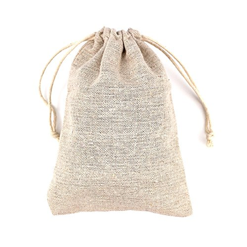 0c99deab7 Bolsa de regalo - Tienda-Bolsas.es