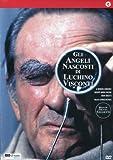Gli Angeli Nascosti Luchino kostenlos online stream