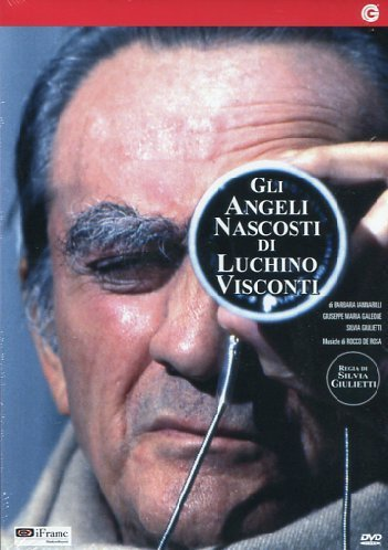 gli-angeli-nascosti-di-luchino-visconti-by-documentario