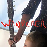 Wanderer / Cat Power | Cat Power. Compositeur
