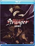 Sword of the stranger(+booklet)