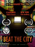 BEAT THE CITY [OV]