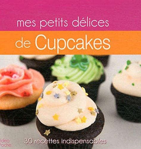 mes-petits-cupcakes
