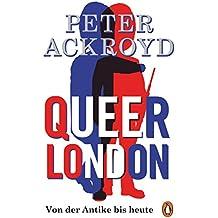 Queer London: Von der Antike bis heute