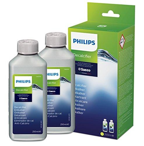 Philips ca6700/22 decalcificante liquido per macchine caffe