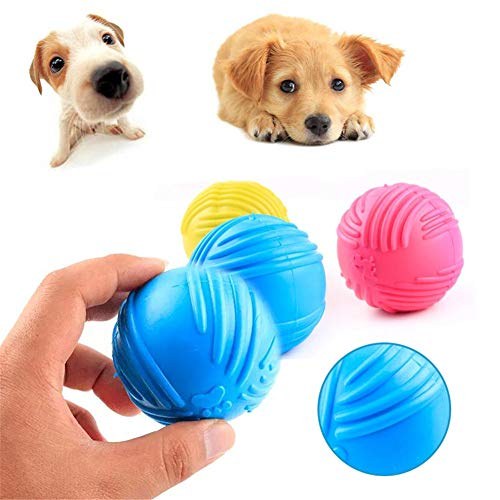 6037928 Spin Master Chuckle Ball schwarz