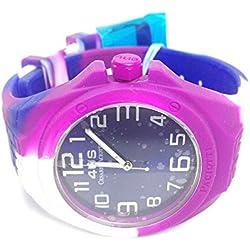 Uhr Paciotti 4US t4rb103Neu und Original Händler offiziellen