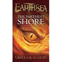 FARTHEST SHORE (Earthsea Cycle, Band 3)