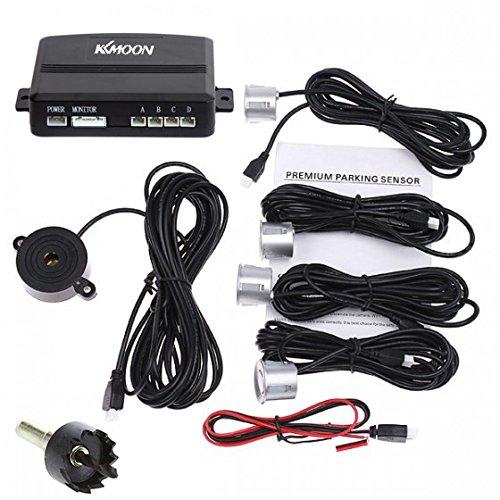 kkmoon-parcheggio-radar-di-sostegno-dinversione-del-suono-di-allarme-4-sensori-argento