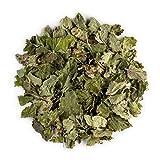 Melisa orgánica infusión hojas - Limón dulce - Melissa officinalis 50g