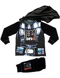 Disfraz De niños niño Déguisements Juego De Alto y Pijamas Pijama Pijamas Pjs-Juego,