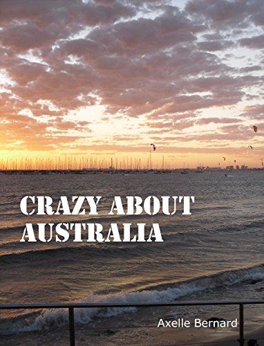 crazy-about-australia-ou-le-voyage-qui-a-fait-de-moi-une-expat