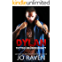 Dylan (German Version) (Tattoo Bruderschaft 4)