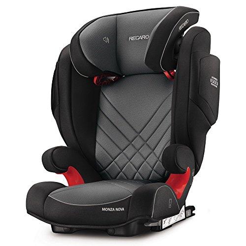 recaro-61512150266-seggiolino-auto-monza-nova-2-seatfix-carbon-nero