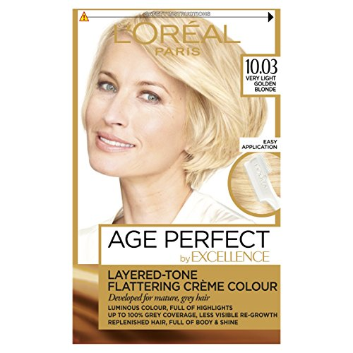 loreal-paris-excellence-age-perfect-1003-very-light-golden-blonde