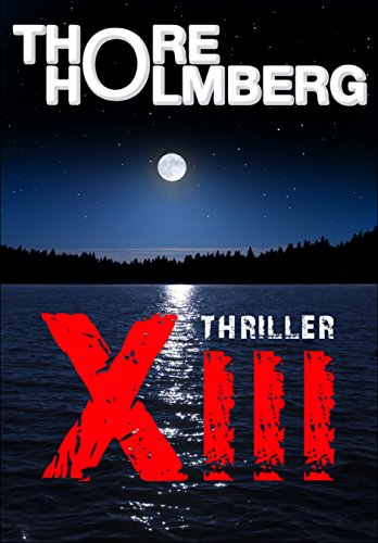 XIII - Thriller: Alle Infos bei Amazon
