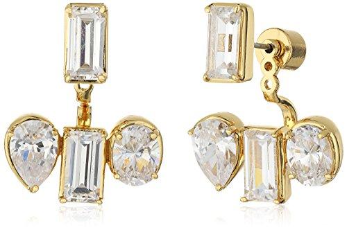 nicole-miller-multi-cut-gold-earrings-jacket