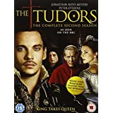 The Tudors - Season 2