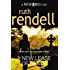 A New Lease Of Death: (A Wexford Case) (Inspector Wexford series)