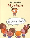 Telecharger Livres Myriam la tomate farcie (PDF,EPUB,MOBI) gratuits en Francaise