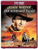 Der schwarze Falke [HD DVD] hier kaufen
