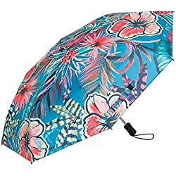 Desigual: Umbrella Namibia
