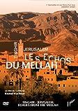 Tinghir-Jerusalem : Les échos du Mellah