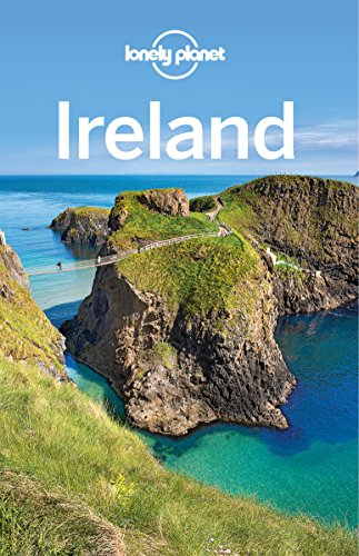 lonely-planet-ireland-travel-guide