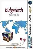 superpack bulgarisch ohne muhe