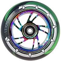 Amazon.es: rueda goma - Team Dogz / Ruedas de repuesto ...