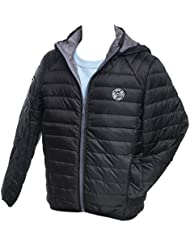 Waxx-Down jacket-Doudounes cazadoras, jr