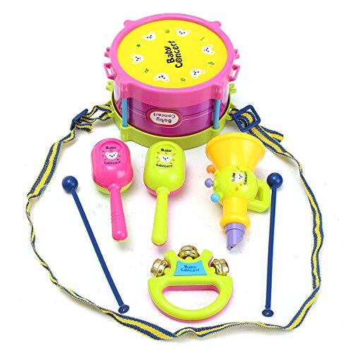 5-pcs-nouveau-rouleau-a-tambour-instruments-de-musique-enfants-enfants-toy-cadeau-set-bebe-concert-s