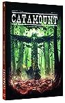 Catamount, tome 3 : La justice des corbeaux par Blasco-Martinez