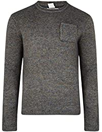 9a1fdbf2a Amazon.co.uk  Bellfield - Jumpers