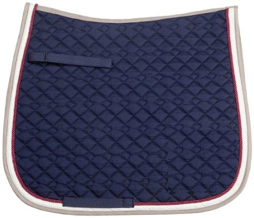 USG Dressage - Sudadero de hípica y doma