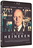 Kidnapping Freddy Heineken (Kidnapping Mr. Heineken, Spanien Import, siehe Details für Sprachen)