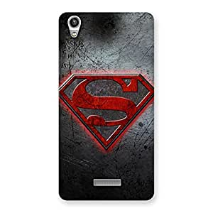 Special Day Zone Multicolor Back Case Cover for Lava-Pixel-V1
